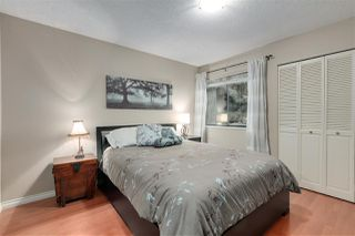 Photo 9: 1 719 E 31ST Avenue in Vancouver: Fraser VE Townhouse for sale (Vancouver East)  : MLS®# R2527482