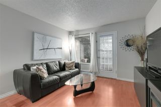 Photo 5: 1 719 E 31ST Avenue in Vancouver: Fraser VE Townhouse for sale (Vancouver East)  : MLS®# R2527482