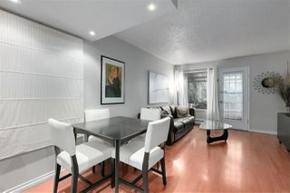 Photo 7: 1 719 E 31ST Avenue in Vancouver: Fraser VE Townhouse for sale (Vancouver East)  : MLS®# R2527482