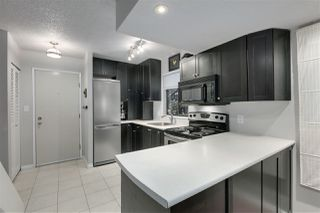 Photo 2: 1 719 E 31ST Avenue in Vancouver: Fraser VE Townhouse for sale (Vancouver East)  : MLS®# R2527482