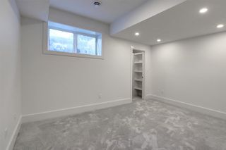 Photo 27:  in Edmonton: Zone 15 House for sale : MLS®# E4224983