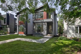 Photo 1:  in Edmonton: Zone 15 House for sale : MLS®# E4224983