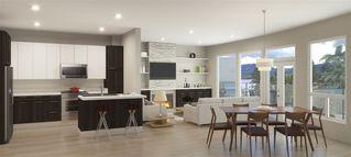 Photo 2: 202 5780 MARINE Way in Sunshine Coast: Home for sale : MLS®# R2188625