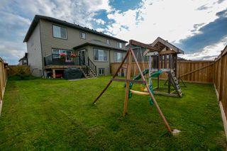 """Photo 16: 10004 117 Avenue in Fort St. John: Fort St. John - City NW House 1/2 Duplex for sale in """"GARRISON LANDING"""" (Fort St. John (Zone 60))  : MLS®# R2395765"""