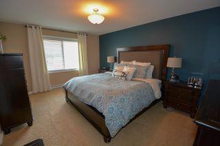 """Photo 6: 10004 117 Avenue in Fort St. John: Fort St. John - City NW House 1/2 Duplex for sale in """"GARRISON LANDING"""" (Fort St. John (Zone 60))  : MLS®# R2395765"""