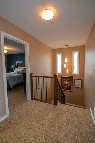 """Photo 9: 10004 117 Avenue in Fort St. John: Fort St. John - City NW House 1/2 Duplex for sale in """"GARRISON LANDING"""" (Fort St. John (Zone 60))  : MLS®# R2395765"""
