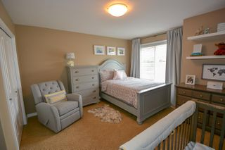 """Photo 11: 10004 117 Avenue in Fort St. John: Fort St. John - City NW House 1/2 Duplex for sale in """"GARRISON LANDING"""" (Fort St. John (Zone 60))  : MLS®# R2395765"""