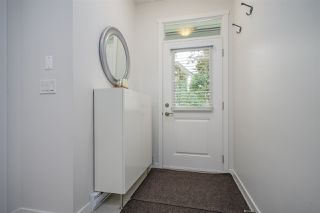 Photo 14: 3 23230 BILLY BROWN Road in Langley: Fort Langley Townhouse for sale : MLS®# R2396455