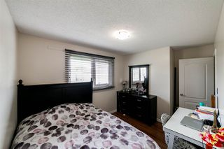 Photo 10: 16228 102 Street in Edmonton: Zone 27 House for sale : MLS®# E4169632