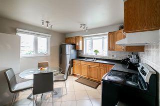 Photo 6: 16228 102 Street in Edmonton: Zone 27 House for sale : MLS®# E4169632