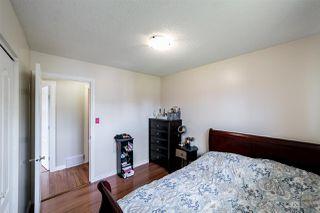 Photo 9: 16228 102 Street in Edmonton: Zone 27 House for sale : MLS®# E4169632