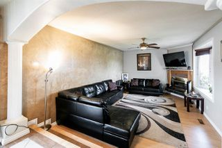 Photo 3: 16228 102 Street in Edmonton: Zone 27 House for sale : MLS®# E4169632
