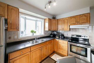 Photo 7: 16228 102 Street in Edmonton: Zone 27 House for sale : MLS®# E4169632