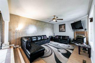 Photo 2: 16228 102 Street in Edmonton: Zone 27 House for sale : MLS®# E4169632