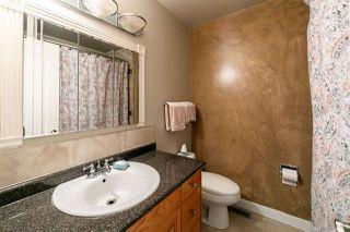 Photo 8: 16228 102 Street in Edmonton: Zone 27 House for sale : MLS®# E4169632
