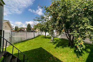 Photo 19: 16228 102 Street in Edmonton: Zone 27 House for sale : MLS®# E4169632
