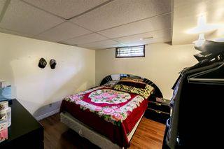 Photo 14: 16228 102 Street in Edmonton: Zone 27 House for sale : MLS®# E4169632