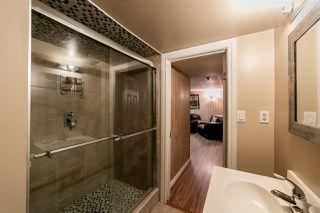 Photo 16: 16228 102 Street in Edmonton: Zone 27 House for sale : MLS®# E4169632