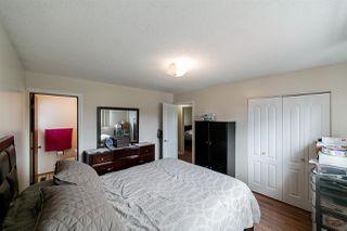 Photo 11: 16228 102 Street in Edmonton: Zone 27 House for sale : MLS®# E4169632