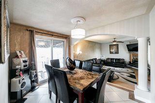 Photo 5: 16228 102 Street in Edmonton: Zone 27 House for sale : MLS®# E4169632