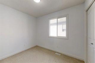 Photo 12: 12344 20 Avenue SW in Edmonton: Zone 55 House for sale : MLS®# E4170990