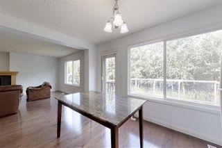 Photo 8: 12344 20 Avenue SW in Edmonton: Zone 55 House for sale : MLS®# E4170990