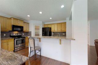 Photo 5: 12344 20 Avenue SW in Edmonton: Zone 55 House for sale : MLS®# E4170990