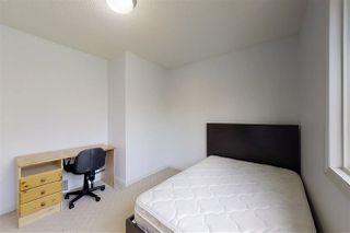 Photo 20: 12344 20 Avenue SW in Edmonton: Zone 55 House for sale : MLS®# E4170990