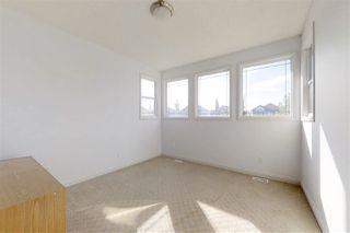 Photo 11: 12344 20 Avenue SW in Edmonton: Zone 55 House for sale : MLS®# E4170990