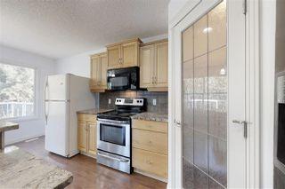 Photo 6: 12344 20 Avenue SW in Edmonton: Zone 55 House for sale : MLS®# E4170990
