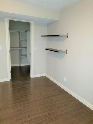 Photo 25: 12344 20 Avenue SW in Edmonton: Zone 55 House for sale : MLS®# E4170990