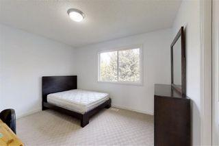 Photo 13: 12344 20 Avenue SW in Edmonton: Zone 55 House for sale : MLS®# E4170990