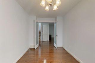 Photo 16: 12344 20 Avenue SW in Edmonton: Zone 55 House for sale : MLS®# E4170990