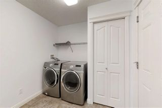 Photo 15: 12344 20 Avenue SW in Edmonton: Zone 55 House for sale : MLS®# E4170990