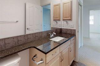 Photo 21: 12344 20 Avenue SW in Edmonton: Zone 55 House for sale : MLS®# E4170990