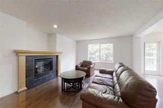 Photo 4: 12344 20 Avenue SW in Edmonton: Zone 55 House for sale : MLS®# E4170990