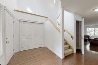 Photo 2: 12344 20 Avenue SW in Edmonton: Zone 55 House for sale : MLS®# E4170990