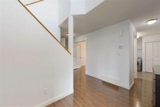 Photo 3: 12344 20 Avenue SW in Edmonton: Zone 55 House for sale : MLS®# E4170990