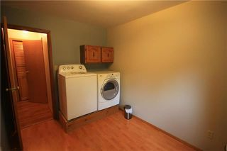 Photo 11: 224 Victoria Avenue West in Morris: R17 Residential for sale : MLS®# 1925422