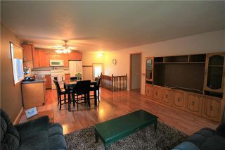 Photo 6: 224 Victoria Avenue West in Morris: R17 Residential for sale : MLS®# 1925422