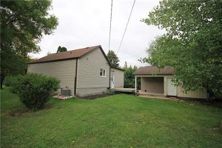 Photo 17: 224 Victoria Avenue West in Morris: R17 Residential for sale : MLS®# 1925422