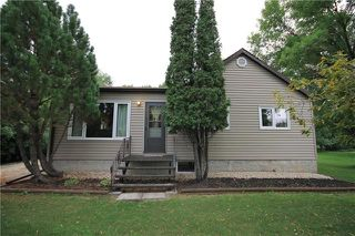 Photo 19: 224 Victoria Avenue West in Morris: R17 Residential for sale : MLS®# 1925422