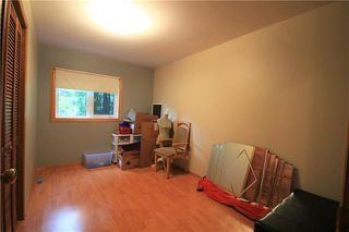Photo 10: 224 Victoria Avenue West in Morris: R17 Residential for sale : MLS®# 1925422