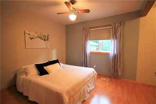 Photo 8: 224 Victoria Avenue West in Morris: R17 Residential for sale : MLS®# 1925422