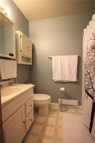 Photo 12: 224 Victoria Avenue West in Morris: R17 Residential for sale : MLS®# 1925422