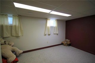 Photo 15: 224 Victoria Avenue West in Morris: R17 Residential for sale : MLS®# 1925422