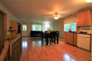 Photo 2: 224 Victoria Avenue West in Morris: R17 Residential for sale : MLS®# 1925422