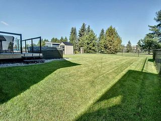 Photo 5: 19 Lilac Bay: Spruce Grove House for sale : MLS®# E4172439