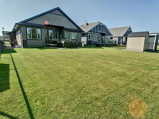 Photo 2: 19 Lilac Bay: Spruce Grove House for sale : MLS®# E4172439