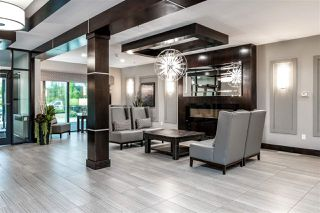 Photo 23: 310 5001 ETON Boulevard: Sherwood Park Condo for sale : MLS®# E4173450